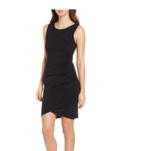 Leith body con  tank dress